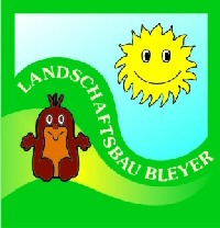 Home Landschaftsbau Bleyer Gmbh